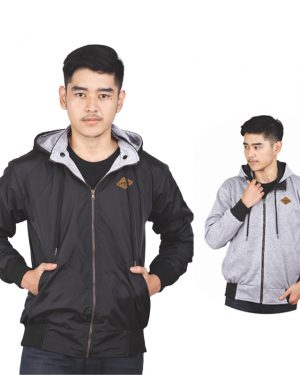 Jaket Casual Terbaru BE 060 – Catenzo