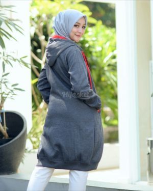 Hijacket Basic HJ-6-XL