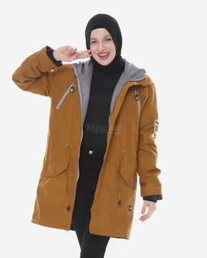 Hijacket Montix HJ-MT-IMPERIAL-XL
